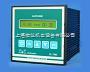 在线PH7685(ORP)分析仪