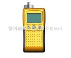 供應MIC-800-H2S便攜式硫化氫檢測報警儀  價格/參數