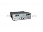 1212B音頻掃頻信號發生器
