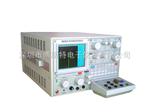 WQ4829供应五强WQ4829数字存储晶体管特性图示仪