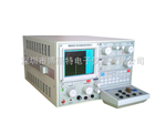 WQ4830供应杭州五强WQ4830数字存储晶体管特性图示仪