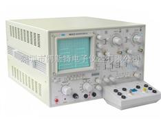 现货供应杭州五强WQ4832晶体管特性图示仪