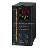 宇电AI-526P人工智能温控器