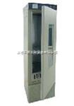 SPX-300BG光照培养箱(二面)
