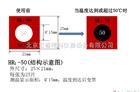 HR1-50感溫紙