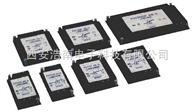 PH50S280-15 PH50S280-24 PH50S280-28 PH100S280-28PH50/100/150/300系列模块电源
