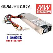 IPC-250IPC-250 电脑电源