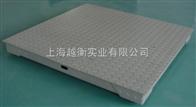 上海哪里有地磅秤廠家+10噸電子地磅多少錢_質量怎么樣