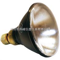 FC-100紫外燈泡,SB-100P黑光燈泡,美國SP紫外燈泡