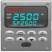 UDC3200温控表