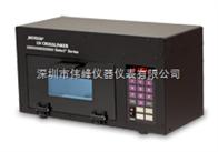 XLE-1000A紫外交聯儀,XLE-1000A 長波UV交聯儀