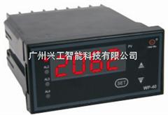 WP-C403-02-23-HL数显表WP-C403-02-23-HL