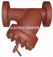 SBYIII-HS、SBL-HS、SBJX-II、PLE高壓過濾器