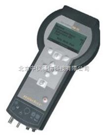 Madur GA-12plus马杜手持式烟气分析仪