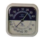 TM713双金属温度计TM713