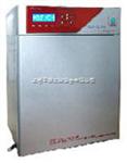 BCJ-160S二氧化碳培养箱