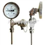 双金属温度计WTYY-1201