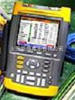 Fluke-215CFluke215C福禄克手持式示波表 【Fluke-215C参数】