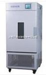 BPS-250CL恒温恒湿箱