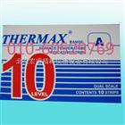 10級A示溫紙THERMAX