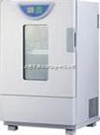 BHO-402A老化试验箱