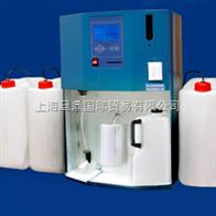 HN-08操作简单型HN-08自动凯式定氮仪| |市场价格