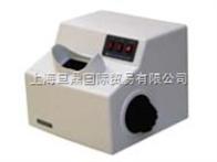 WFH-203BWFH-203B 多功用暗箱式紫外分析仪