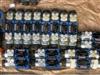 M-3SEW 6 C36/420 MG24 N94现货力士乐电磁阀/Rexroth电磁换向阀