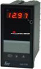 SWP-S803-02-12(23)-HL数显表