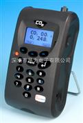 培养箱二氧化碳浓度检测仪G100