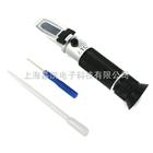 511ATC型0-80%酒精度測試儀/512ATC型0-25%酒精含量測定儀