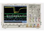 MSO7034B供应美国安捷伦Agilent MSO7034B数字示波器