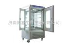 上海培養箱 光照培養箱GZX-250BS-III