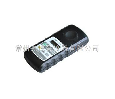Q-F01便携式挥发酚测定仪