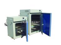 GHP-9160隔水式培养箱 上海柏欣恒温箱 培养箱