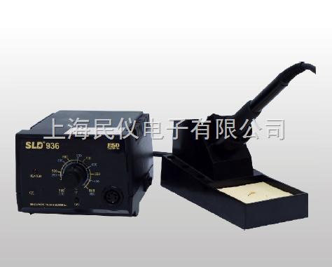 sld-936esd 可调式恒温防静电焊台