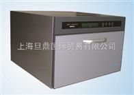 Lab-Aid 820核酸自动提取仪 Lab-Aid 820