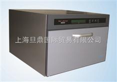 核酸自动提取仪 Lab-Aid 820