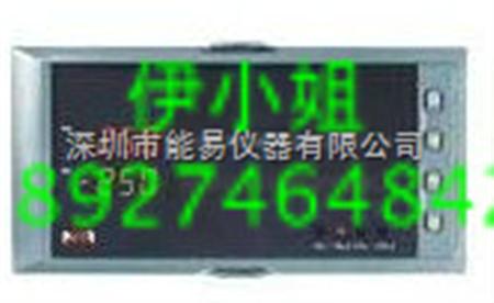 3,规格尺寸为d,e型的仪表,接线端子25~36间如有带报警功能,继电器