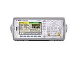 33509B美国安捷伦Agilent33509B信号发生器