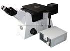 澳浦DM5000X倒置金相显微镜(现货)