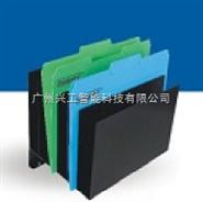 桌面垂直文件架