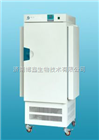 上海培養箱 光照培養箱GZP-250S