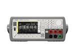 B2961美国安捷伦Agilent B2961低噪声电源