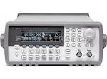 33250A美国安捷伦Agilent33250A 函数发生器/任意波形发生器