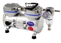 R410R410 实验室真空泵