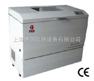BS-111CBLLA恒温振荡器 摇床