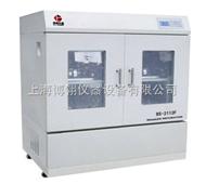 BS-2112F* 大容量双层恒温培养振荡器