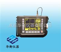 TIME1100TIME1100超聲波探傷儀