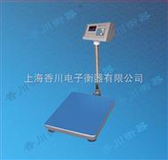 TCS-XC-A7連接電腦<30kg臺秤.150kg臺秤.300kg臺秤>電子臺秤